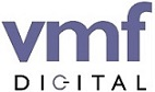 VMF Material de fotografia e Video Lda.